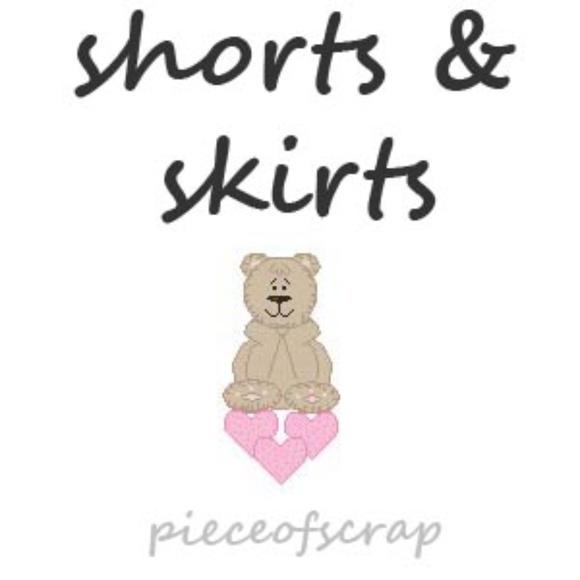 Other - 💕🐻 Shop pieceofscrap Dresses 🐻💕